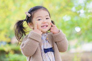 【有料】プロみたいな子ども写真を撮るポイント